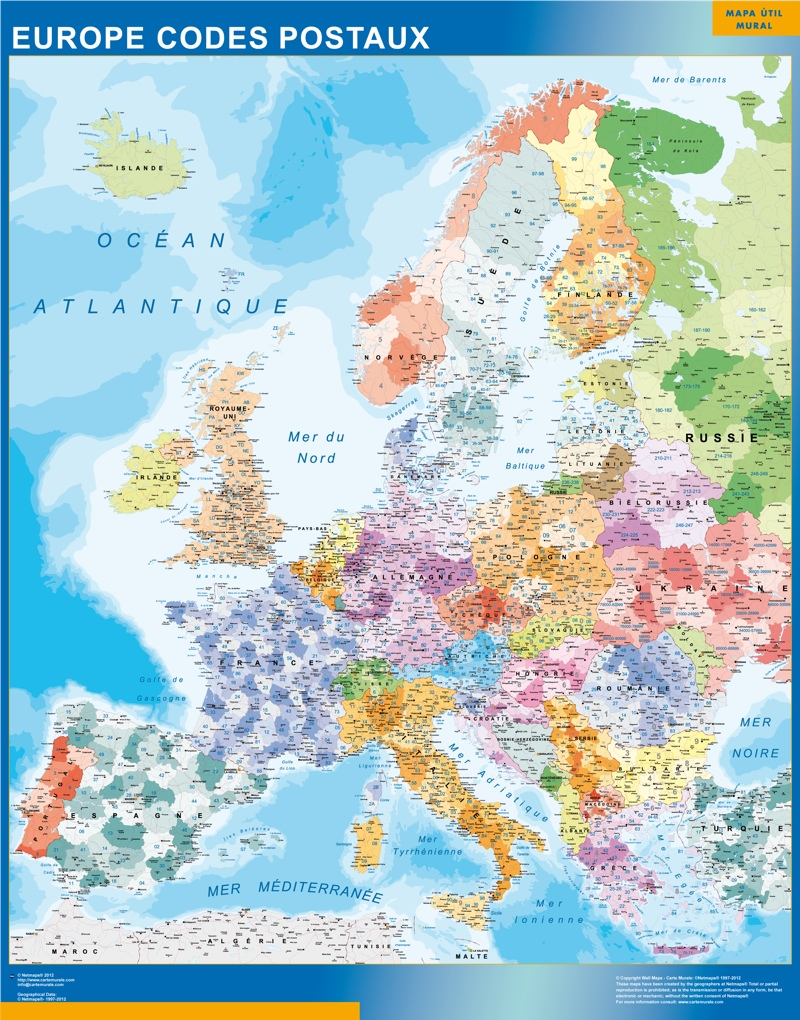 Carte Alsace Plastifiee.Cartes France Europe Et Monde Geantes